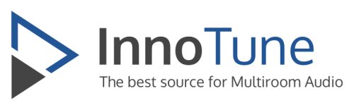 InnoTune-Logo